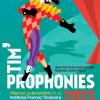 Timprophonies, improvizație de teatru în limba franceză, la Timișoara