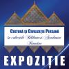 Expoziție de manuscrise persane la Biblioteca Academiei Române