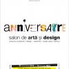 ANNIVERSAIRE. Primul salon de artă şi design din Bucureşti, la un an de la înfiinţarea Galateca