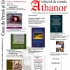 Premiile Revistei Contact Internațional 2013, acordate la Iași