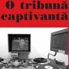 """""""O tribună captivantă. Televiziune, ideologie, societate în România socialistă (1965-1983)"""", în dezbatere la Librarium"""