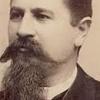 Compozitorul şi muzicologul Gavriil Musicescu, omagiat la Ismail