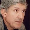 """Mircea Diaconu lansează la Bastilia """"La noi, cînd vine iarna"""""""