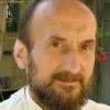 """Dublă lansare de carte Vasile Gogea în """"Insomnia"""""""