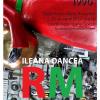 """""""RM"""", de Ileana Oancea, în Piața Presei Libere"""