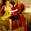 """""""Dragoste, seducție și erotism – de la Tristan și Isolda la Don Juan"""""""
