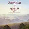 """""""Eminescu și Tagore"""", de Amita Bhose, lansat la București"""