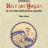 """Hayy bin Yaqzan sau din tainele înțelepciunii răsăritene"", de Ibn Tufayl"