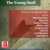 Club A / PoetikA / The Young Stuff