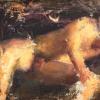 Artmark deschide anul cu artă contemporană și piese rare de colecție