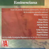 PoetikA & Eminesciana, la Club A