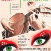 """Sunet/Imagine"", dublu vernisaj la Timișoara"