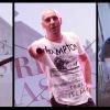 """Concert """"Bandidos"""", la Andalivia Art Club"""