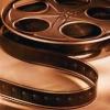 Proiecție de film din avangarda românească, la Cinemateca Eforie