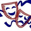 Începe Concursul de Comedie Românească, ediţia a IX-a