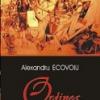 """Romanul """"Ordinea"""", de Alexandru Ecovoiu, tradus în Spania"""
