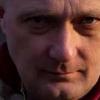"""Daniel Bănulescu, invitat la """"Scriitori la Tradem"""""""