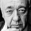 """Robert Wilson pune în scenă """"Rinocerii"""" lui Ionesco, la Craiova"""