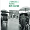 """""""Jurnalul unui fotograf"""", de Emanuel Tânjală, lansat la București"""
