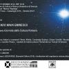 Eminescu, evocat la Veneţia cu ocazia Zilei Culturii Naţionale