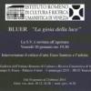 """""""Bucuria luminii"""", expoziție în Noua Galerie a IRCCU Veneţia"""
