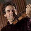 Gabriel Croitoru cântă Paganini pe vioara lui Enescu, la Sala Radio