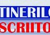 Nominalizările la Gala Tinerilor Scriitori, ediţia a IV-a