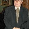 """""""Maeștri – Muzicologul prof. univ. dr. Grigore Constantinescu – 75"""""""