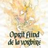 """""""Oprit fiind de la vorbire"""", de Ibrahim al-Mulla, în traducerea lui George Grigore"""
