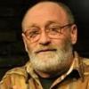 """Ion Mureșan, Laureatul Premiului Național """"Mihai Eminescu"""" pe anul 2013"""