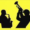 Nominalizări Premiile Muzza – Gala Premiilor de jazz pe 2013 (ediţia a XII-a)