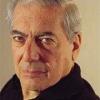 """""""Eroul discret"""", cel mai recent roman al lui Llosa, lansat la București"""