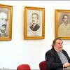 10 controverse de ieri şi de azi despre Mihai Eminescu, cu eminescologul N.Georgescu
