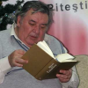 """""""Noutăţi în eminescologie"""", o conferinţă de de N. Georgescu la """"Scriitori la Tradem"""""""