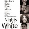"""""""Nights in white satin – o formă capricioasă de poezie"""""""