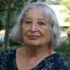 Ediţie aniversară Nora Iuga – retrospectivă 83