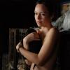 Olimpia Melinte, nominalizată la Premiile Goya 2014