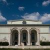 60 de ani de la inaugurarea clădirii Operei Naţionale Bucureşti