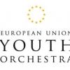 Preselecție pentru Orchestra Europeană de Tineret – 2014