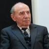 """Ştefan Cazimir, invitat la """"Cafeneaua critică"""""""