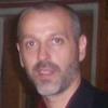 Călin Teutișan conferențiază la Cluj despre Eminescu