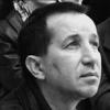 """""""Meniu a la Carte"""", in memoriam Traian T. Coșovei"""