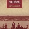 """""""Cartea soaptelor"""", de Varujan Vosganian, nominalizată la Premiul Târgului de Carte de la Leipzig"""