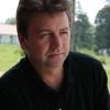 Ioan Cristescu, noul director al Muzeului Naţional al Literaturii Române din Bucureşti