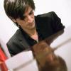 Muzicianul Mariano Castro, în recital la București