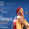 Valentine`s Night muzicală alături de Cristi Dumitraşcu