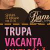 Vacanţa Muzicală cântă VaMuZ