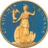 Corpus computațional de referință pentru limba română contemporană