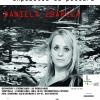 """Daniela Zbarcea expune """"Noir"""""""