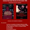 Dublă lansare de carte la Casa Titulescu din București